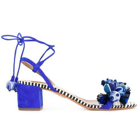 Tropicana Sandal