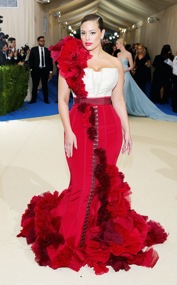What is the theme of the Met Gala - AOL Lifestyle