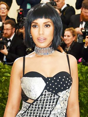 The Ultimate Met Gala Guessing Game: Who's Wearing a Wig?