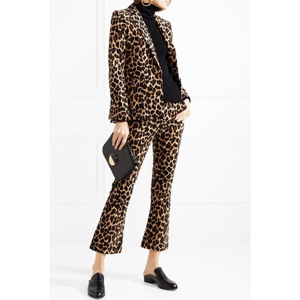 Best Co-Ords: ASOS Cotton Asymmetric Strap Pephem Top and Skirt