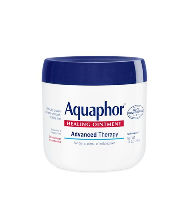 Aquaphor Jar