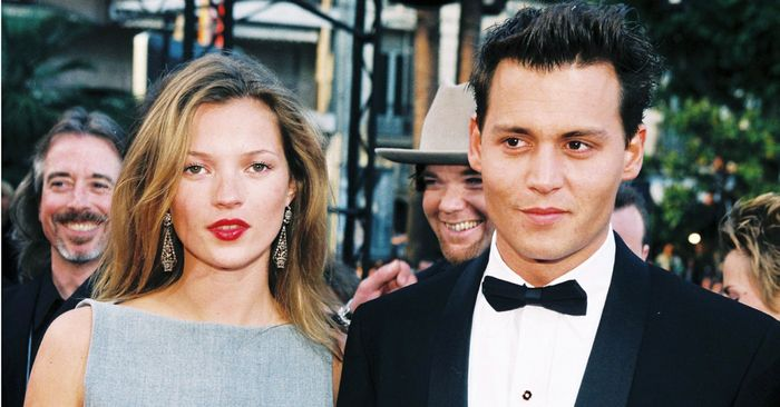 What The Cannes Film Festival Looked Like In The 90s