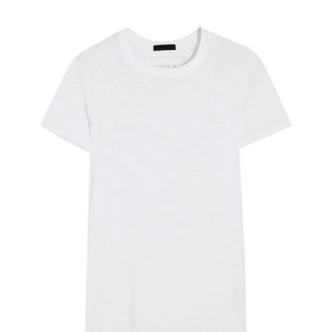 Melillo Schoolboy T-Shirt