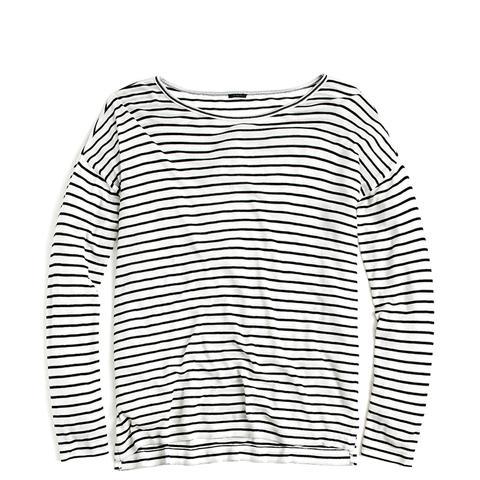 Deck T-Shirt
