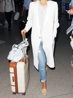 Your Guide to Airport Style