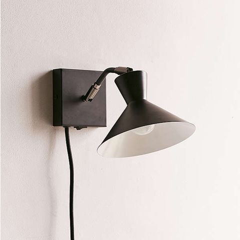 Chelsea Sconce