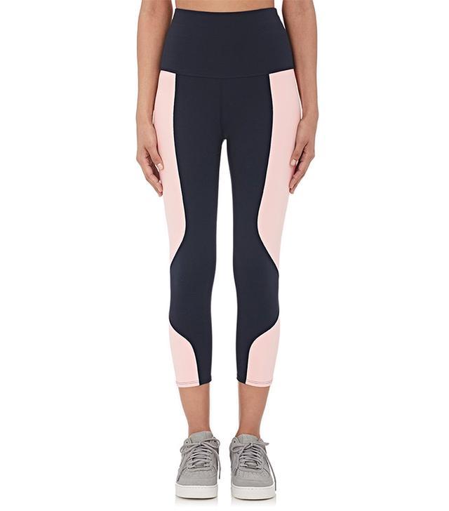 best patterned leggings