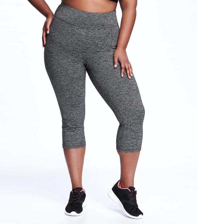 best plus size leggings