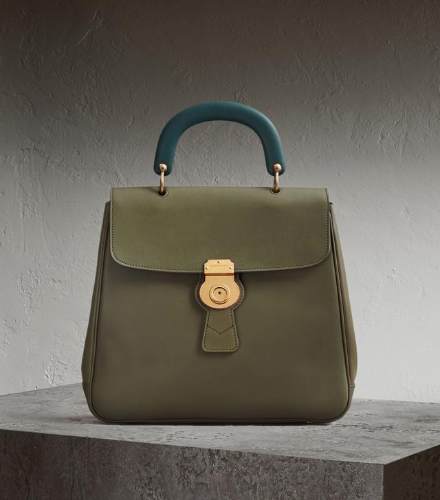 large handbags
