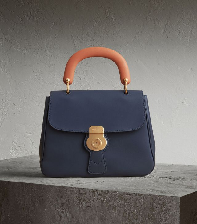 Burberry Bag Dk88