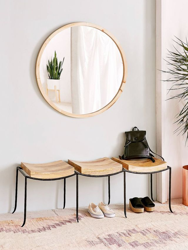 Decorating A Small Apartment This Brand Is Your One Stop