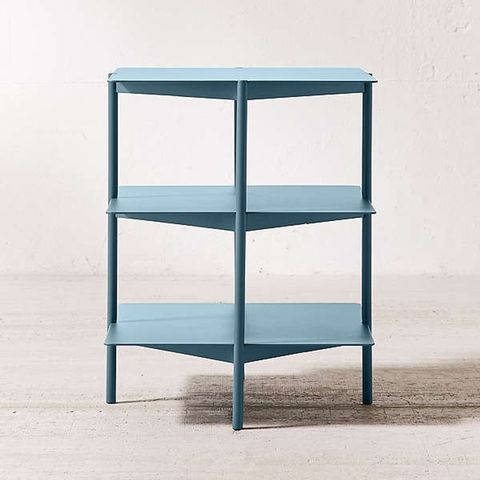 Umbra Shift Tiered Side Table
