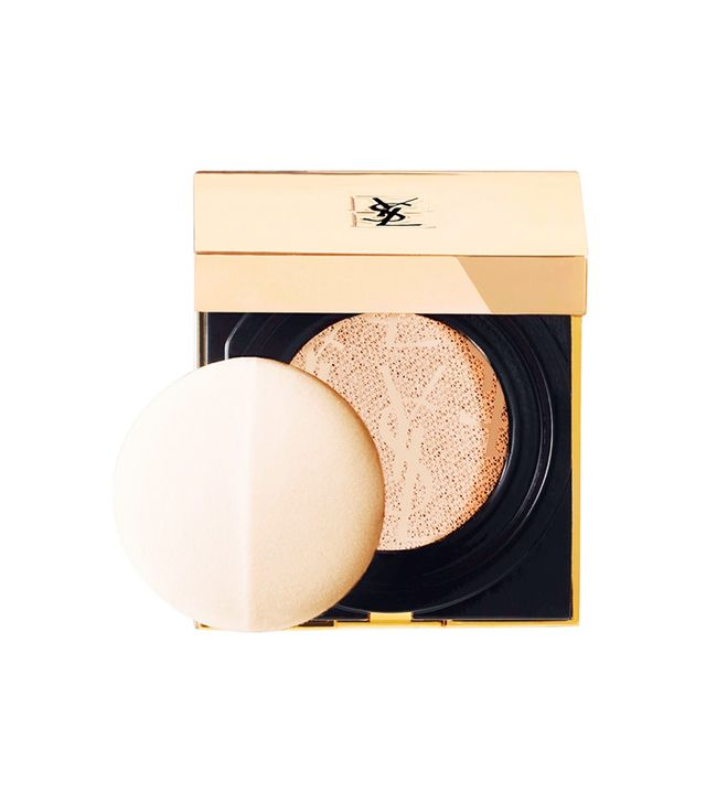Yves Saint Laurent Touche Éclat Cushion Compact Foundation