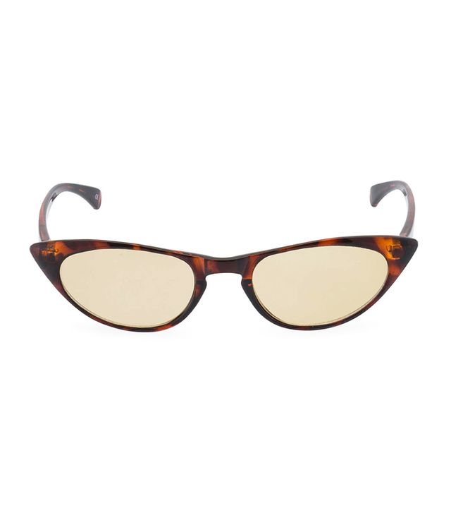 best etsy sunglasses