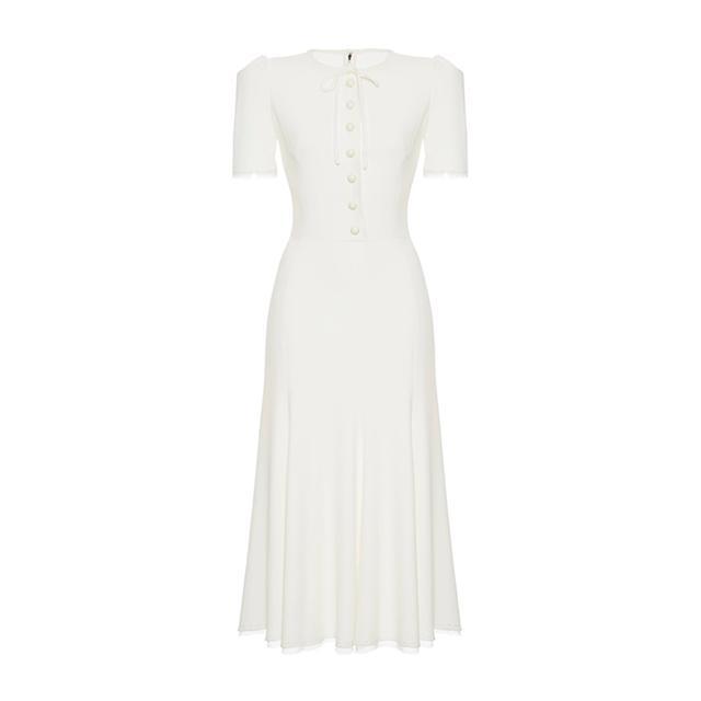 Cady Midi Dress