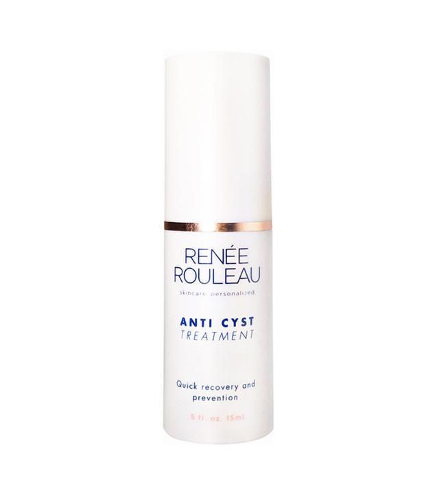 Renee Rouleau Anti Cyst Treatment