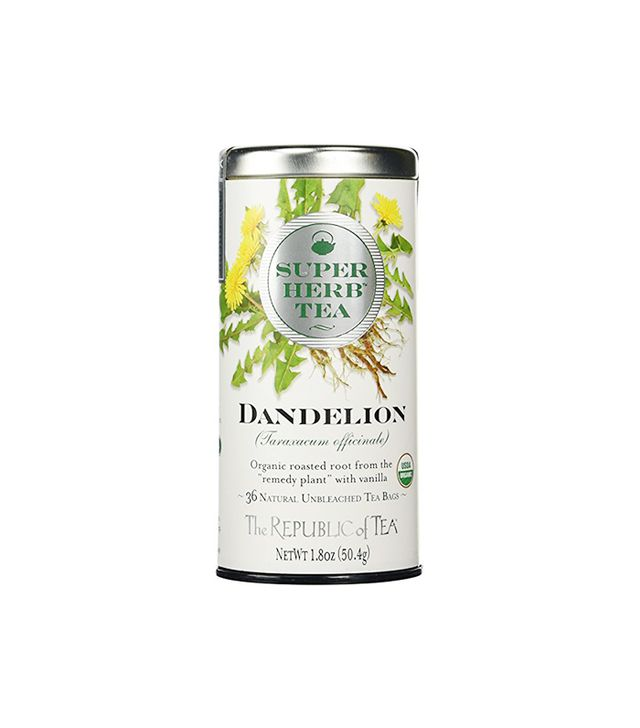 Republic of Tea Dandelion Te