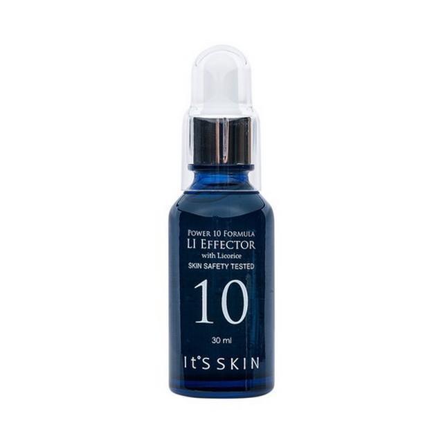 It's Skin Redness Reducing Power 10 Serum