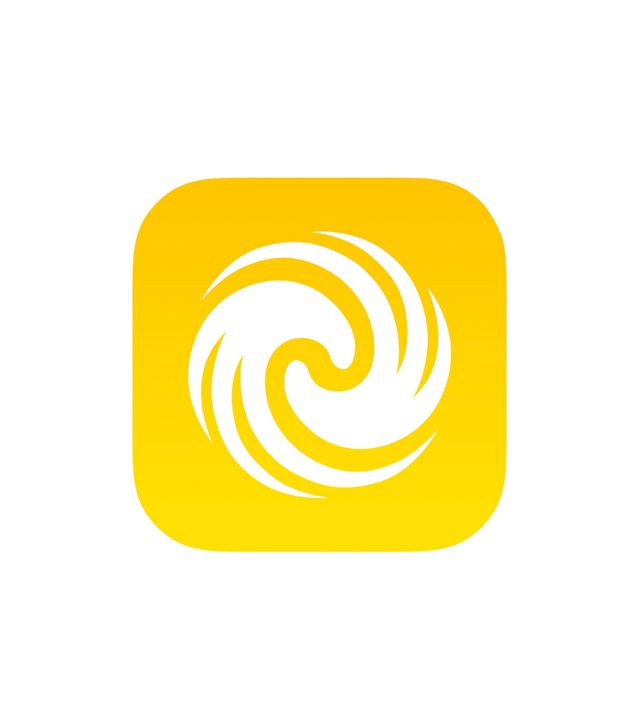 Involver Social Volunteering App
