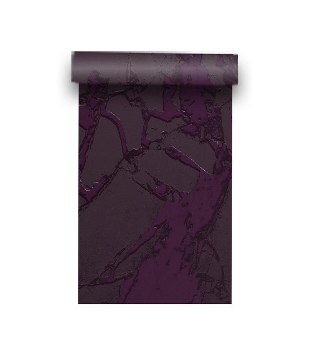 Wallnut Wallpaper Levante