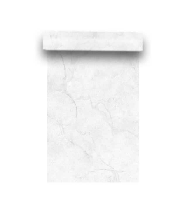 NuWallpaper Carrara Marble Removable Wallpaper