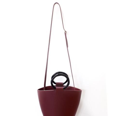 Seberg Bag