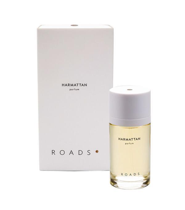Best perfume deals in uk