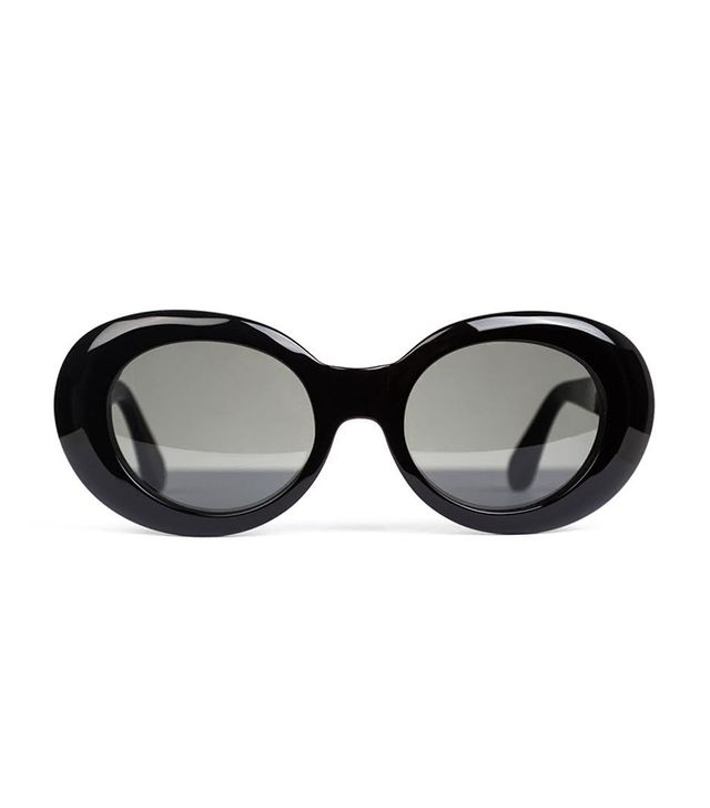Acne Mustang Sunglasses