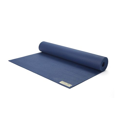 """Harmony Professional 3/16-Inch Mat in 68"""" Length"""