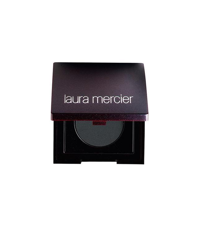 Laura Mercier Tightline Cake Eyeliner