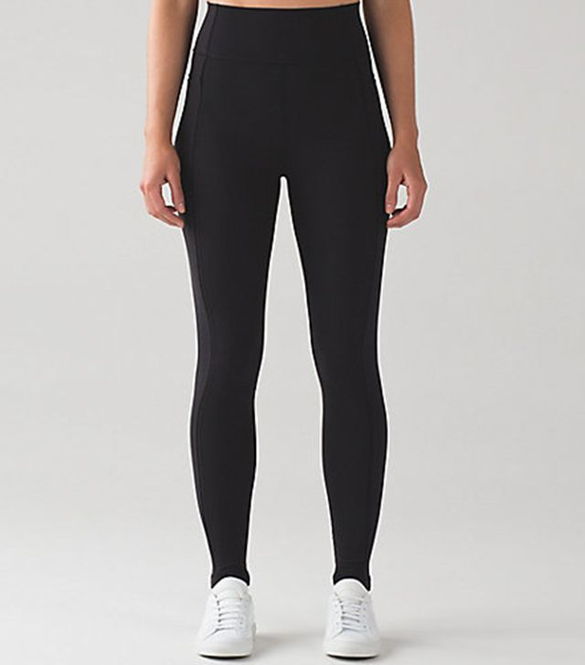 Lululemon Simply Bare Tight