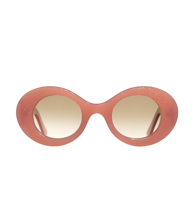 Cutler and Gross 1053 Pearl Pink
