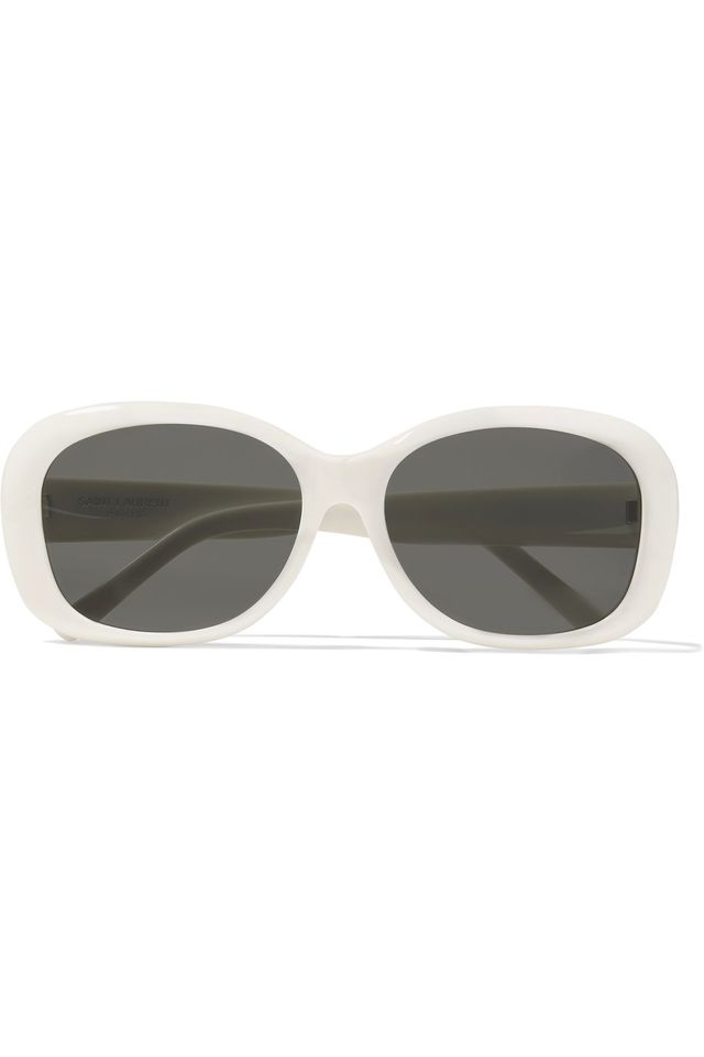 Saint Laurent SL 119 Sunglasses