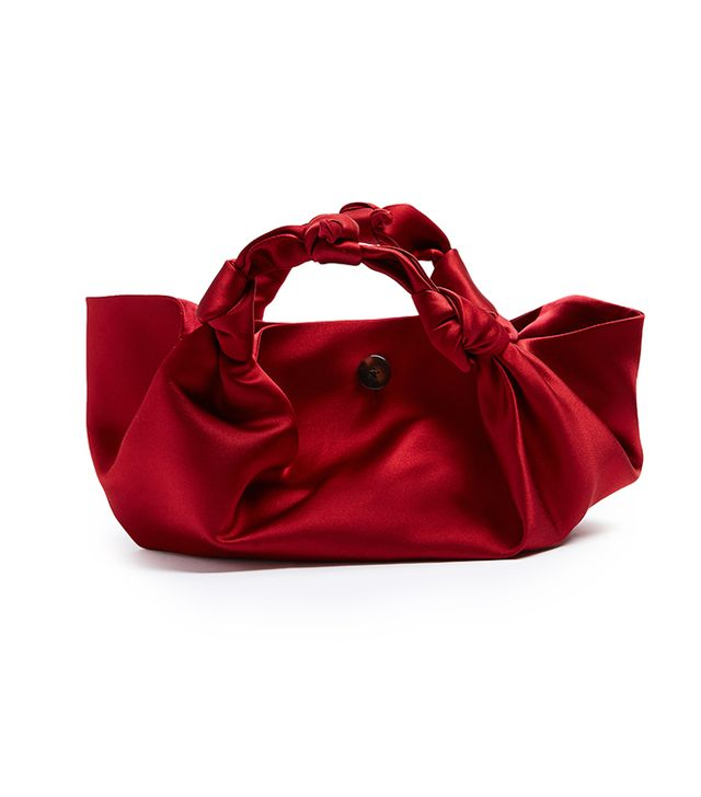 it bag- the row ascot