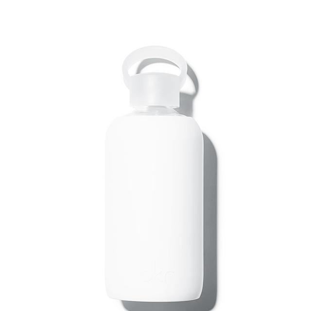 bkr Bottle - Sugar Detox