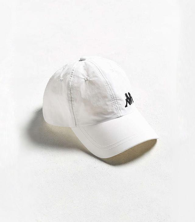Kappa Baseball Hat