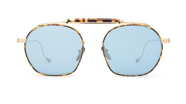 Jacques Marie Mage Victoria Sunglasses