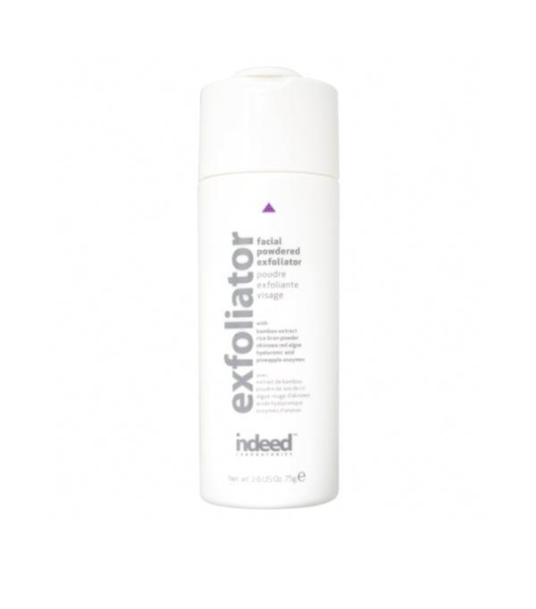 traitement rapide et efficace contre l'acné nancy