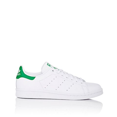 Women's Stan Smith Sneakers
