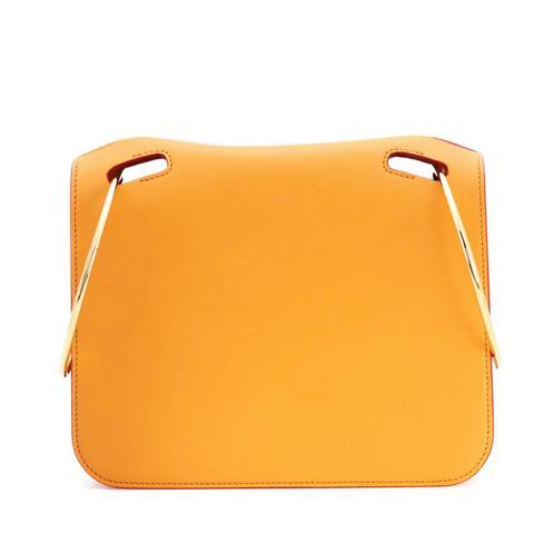 Neneh Leather Handbag