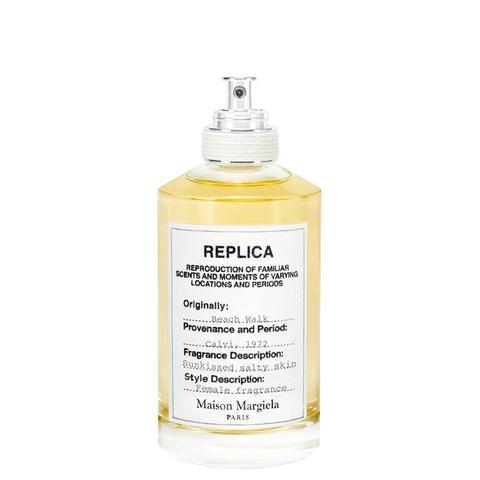 Replica Beach Walk Fragrance