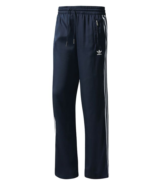 Adidas 3-Stripe Sailor Pants