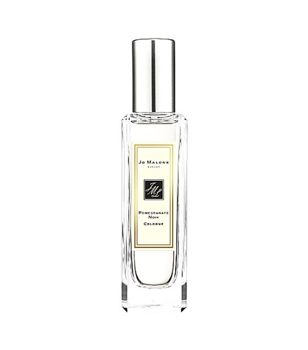 Mini perfume: Jo Malone Pomegranate Noir