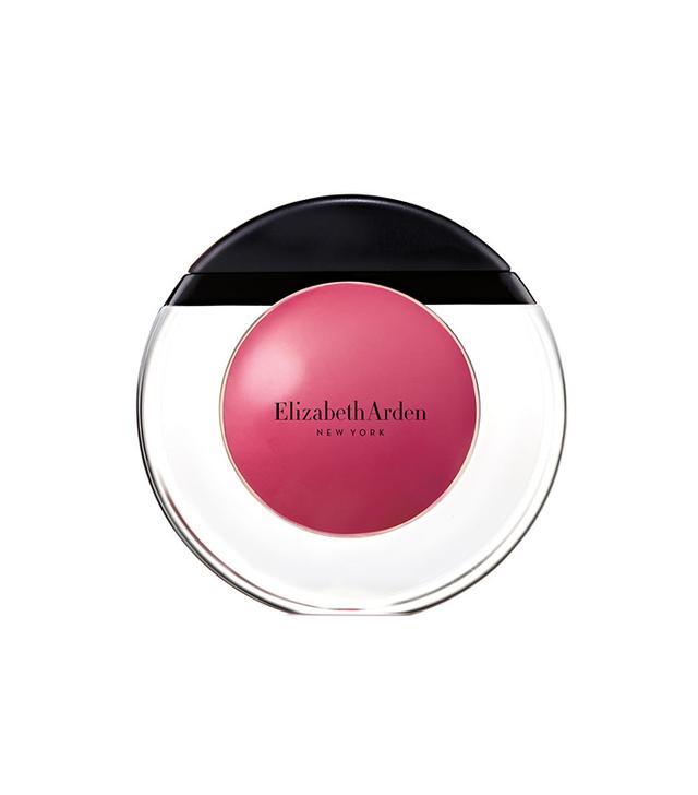 Elizabeth Arden Lip Oil - lip stains