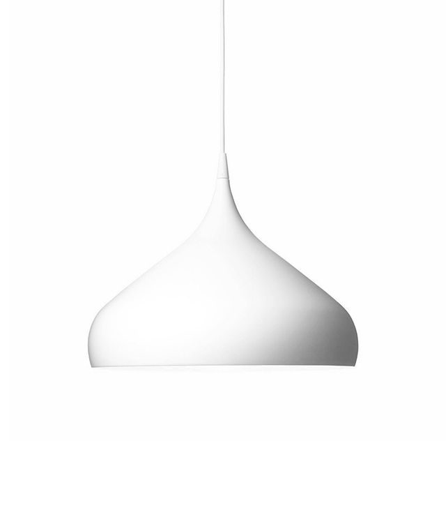 Benjamin Hubert for andTradition Spinning BH2 Pendant Lamp