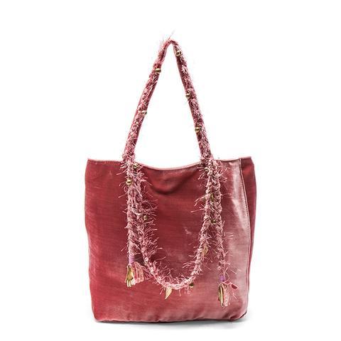 Vasso Medium Bag