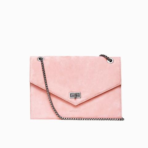 City Kensington Bag