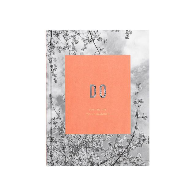 kikki.K Do Book: Inspiration