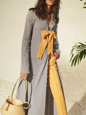 This Summer Bag Might Be Better Than a Trip to Mykonos