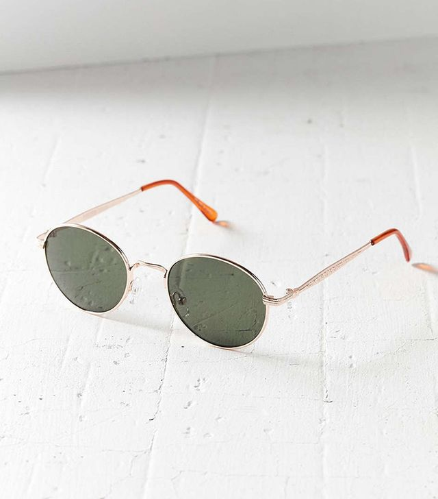 best urban outfitters sunglasses
